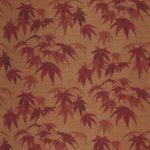 Red Wood / Teal