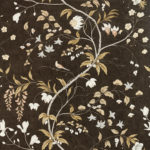 Antique Gold / Vine Nero
