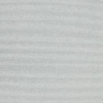 Quarzo / Architect`s Bianco