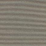 Fangoso ambra / Empire grigio