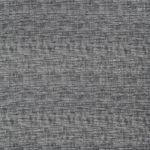 logwood Grey