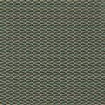 Huntsman verde