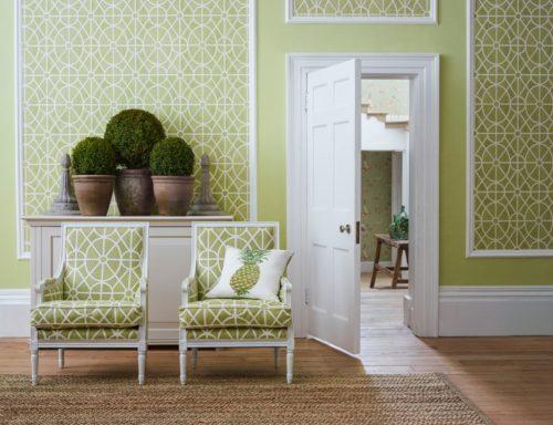 Art Of The Garden Wallpapers