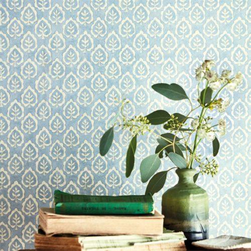 Littlemore Wallpapers