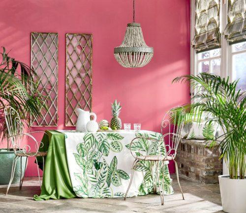 Glasshouse Fabrics