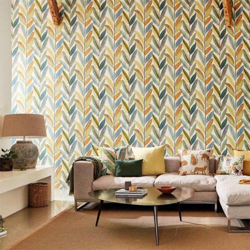 Esala Wallpapers