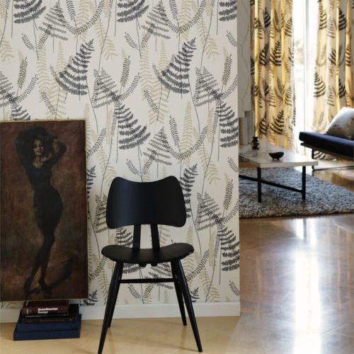 Melinki Wallpapers