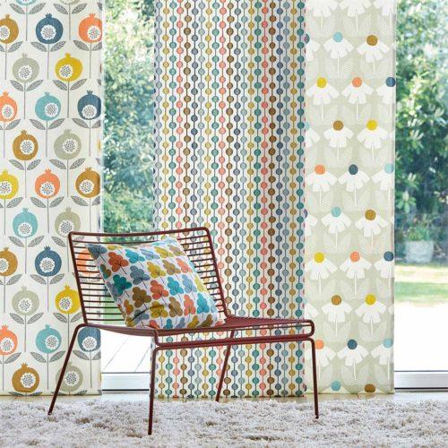 Pepino Fabrics